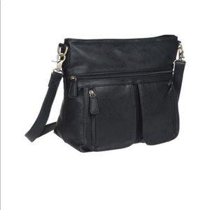 Jo's Totes Allison Camera Bag